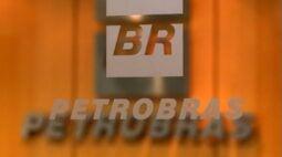 Diretoria da Petrobras aprova ampliação de prazos para venda de refinarias e Gaspetro