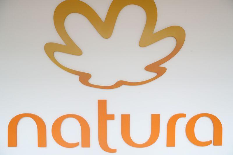 Natura&Co amplia receitas e reduz prejuízo no 1º tri