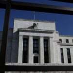 EXCLUSIVO-Nos bastidores, Fed pressiona grandes bancos sobre análises de risco climático