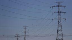 EDP Brasil vê lucro saltar 83% no 1° tri com melhora no consumo de energia