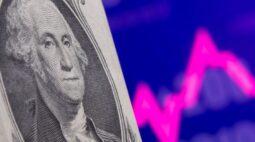 Fluxos de capital encontraram novos canais desde a crise financeira, mostra relatório