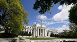 Waller, do Fed, diz que inflação de 4% mês após mês seria preocupante