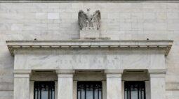 """Waller, do Fed, diz que são necessários """"mais vários meses"""" de dados para debater mudanças na política monetária"""