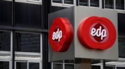 EDP Brasil manterá fatia na Celesc confiando em futura privatização, diz CEO