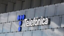 Telefónica busca aquisições para expandir seu negócio de tecnologia