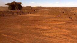 Vale, BHP e Rio Tinto lançam desafio global para eletrificar caminhões de minas