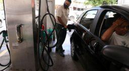Fecombustíveis pede ao governo redução na mistura de etanol à gasolina para 18%