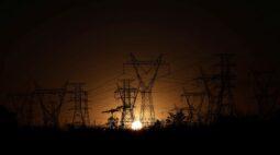 Energisa mira privatizações e expansão em geração, dizem executivos