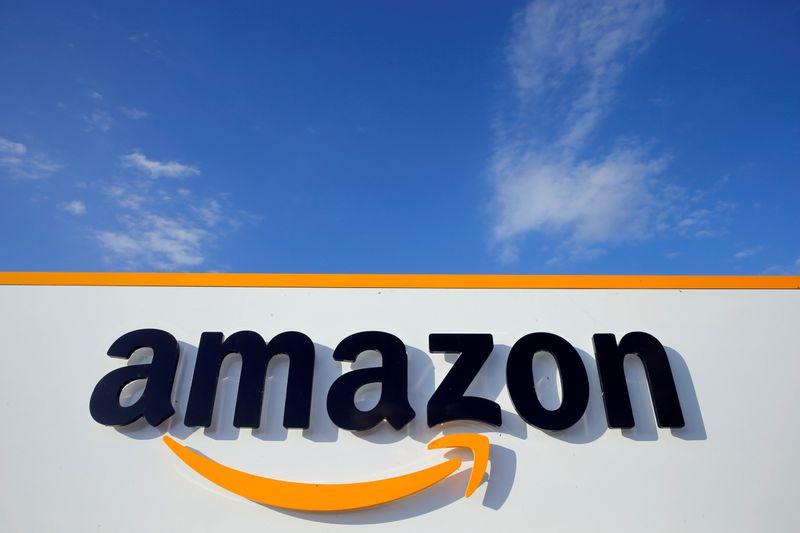 Amazon restaura serviço após interrupção global