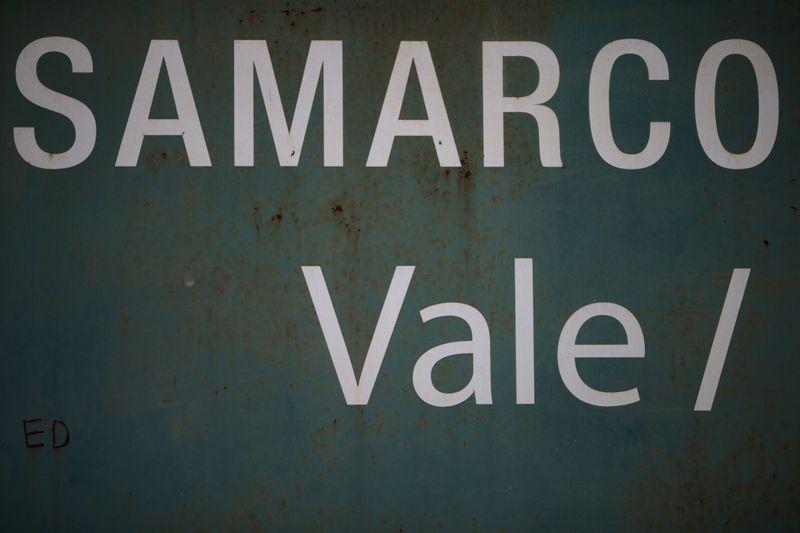 Valor para compensação de danos em Mariana não é objeto de repactuação, diz Vale