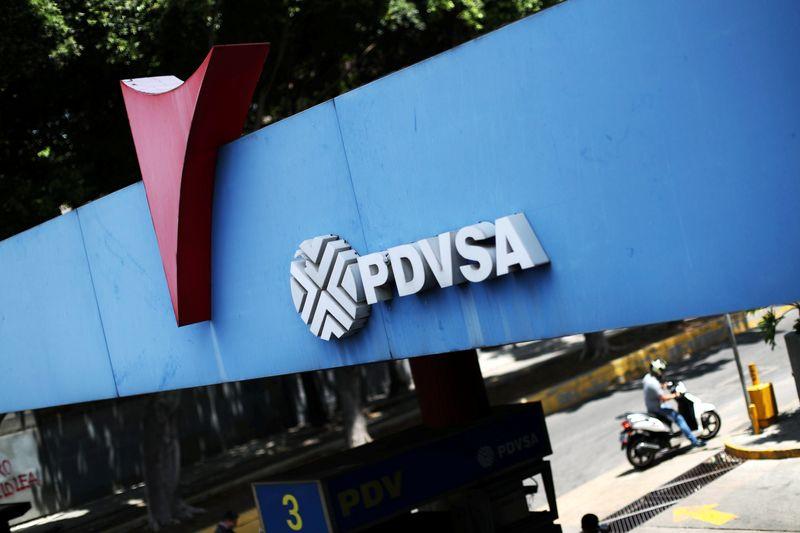 EUA autorizam exportação de gás de cozinha para a Venezuela