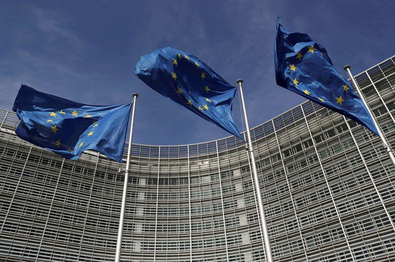 Para impulsionar recuperação, UE adota planos de investimento da Itália, França e Espanha