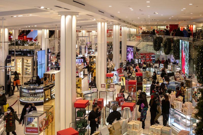 Alta dos preços ao consumidor nos EUA acelera em junho