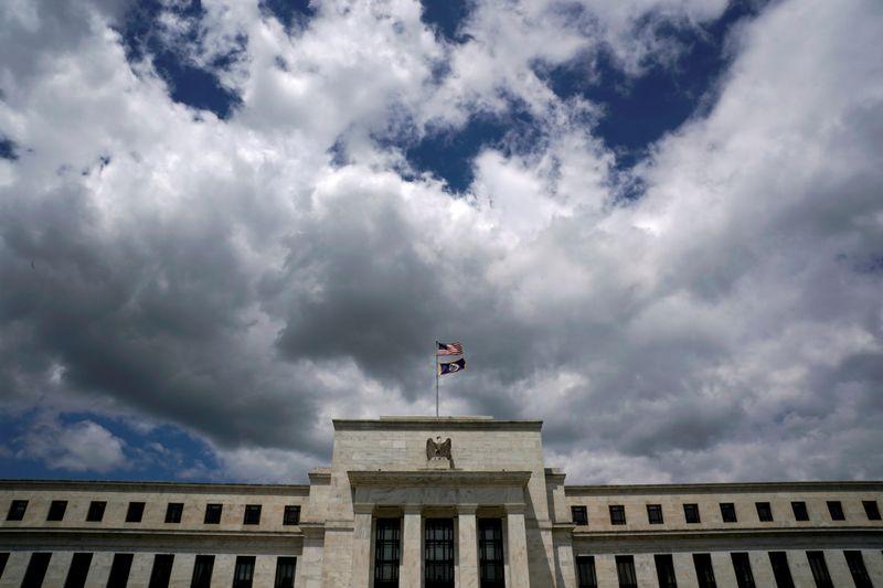 Futuros nos EUA aumentam apostas de alta dos juros após dados de inflação