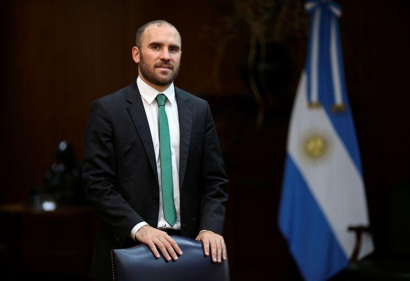 FMI e Argentina avançam em negociação sobre dívida, mas não fecham acordo
