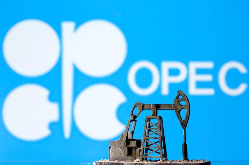 Arábia Saudita e Emirados Árabes chegam a acordo sobre produção de petróleo, diz fonte