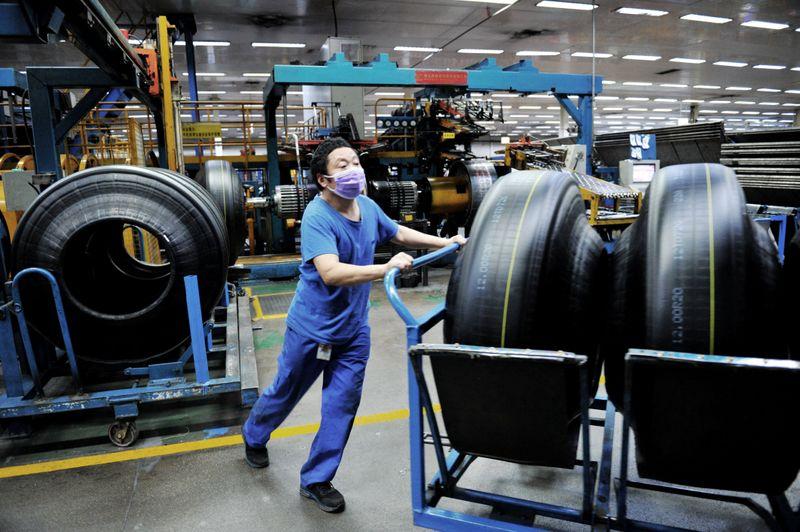 Indústria de pneus cobra fim de medida que zerou imposto de importação