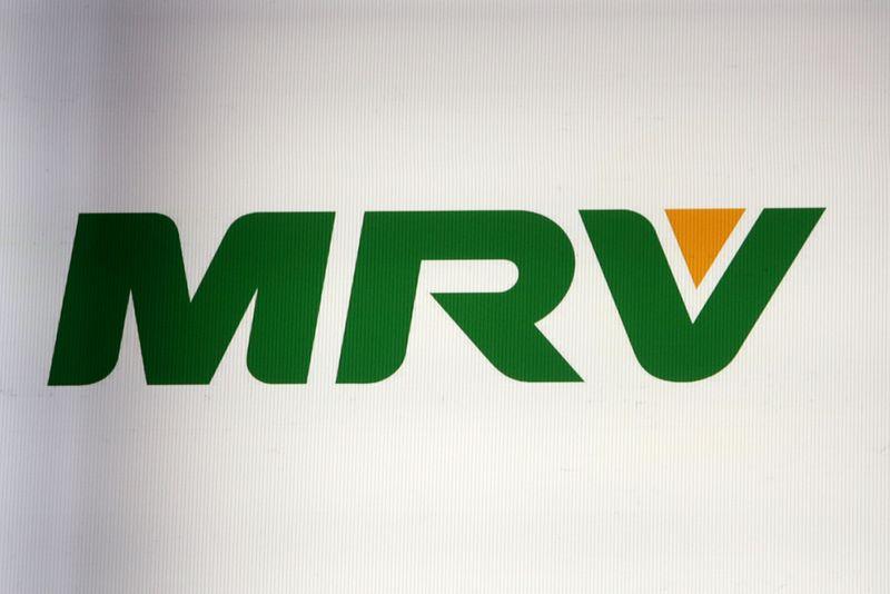 Lançamentos e vendas da MRV crescem no 2º tri, mas geração de caixa recua