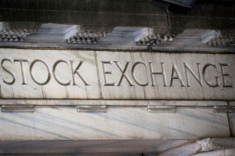 Wall Street fecha em queda por temores com variante Delta