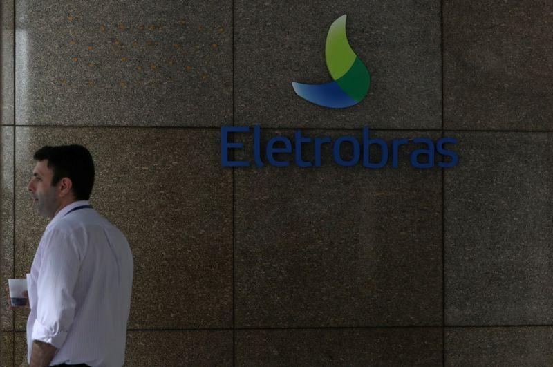 Conselho da Eletrobras aprova captação de até R$1,6 bi por Furnas