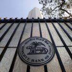 BC indiano analisa lançamento em etapas de sua própria moeda digital