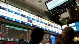 BRK Ambiental contrata bancos para IPO, dizem fontes