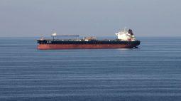EUA avalia repressão em relação à importação de petróleo iraniano pela China