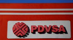 EXCLUSIVO-Credores da PDVSA miram US$600 milhões em conta de Portugal, apontam documentos e fonte