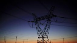 Consumo de energia no ambiente livre salta 13,3% na 1ª quinzena de julho, diz CCEE
