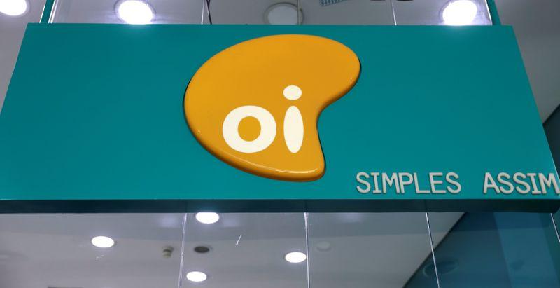 Superintendência do Cade declara complexa a venda da telefonia móvel da Oi