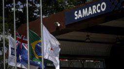 MP de Minas pede revisão de dívidas da Samarco com Vale e BHP