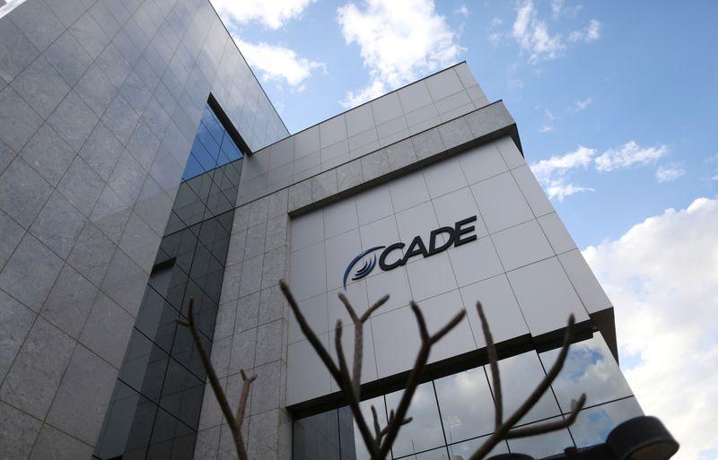 JSL diz que Cade aprovou sem restrições compra da Transportes Marvel