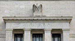 Reunião do Fed pode testar rendimentos baixos dos Treasuries