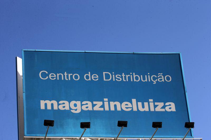 Magazine Luiza compra plataforma de entregas ultrarrápidas Sode