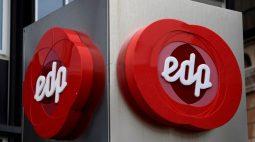 EDP tem lucro líquido de R$344 mi no 2º tri, alta de 45,2% ante 2020