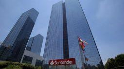 Mario Opice Leão assumirá comando do Santander Brasil em janeiro de 2022