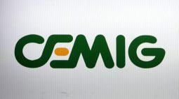 Cemig fecha acordo para comprar transmissora em MG por R$41,4 mi