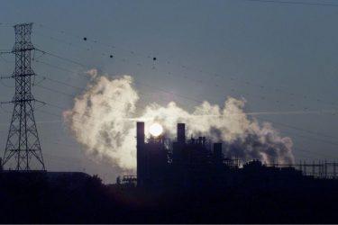 ONS abre processo para ofertas de termelétricas sem contrato