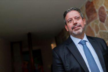 Lira diz que mudanças no IR e privatização dos Correios devem ser votadas semana que vem