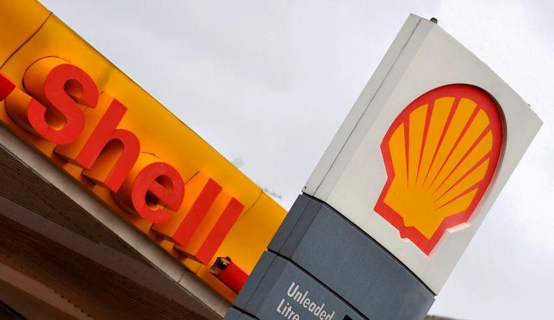 Shell amplia dividendos e inicia recompra de ações após disparada no lucro