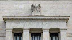 ANÁLISE-Investidores buscam clareza em Jackson Hole após Fed deixar em aberto corte de estímulos