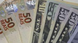 """Economista-chefe do IIF diz que estrangeiro está """"entusiasmado"""" com Brasil"""