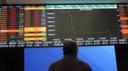 Investidores em mercados emergentes se preocupam com crescimento econômico, mostra pesquisa do HSBC