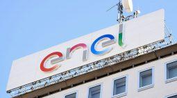 """CEO da Enel diz que IPO de unidade no Brasil pode ser """"boa ideia"""""""