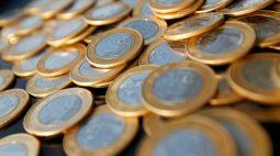 Déficit do governo central vem acima do esperado em junho, a R$73,553 bi