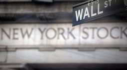 BOLSA EUA-Wall St fecha em alta com impulso de balanços