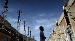 Leilão de privatização da elétrica Celg T é marcado para 14 de outubro