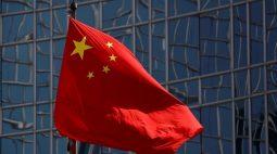 Órgão regulador da China diz que manterá esforços para expandir acesso de investidores estrangeiros