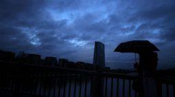 Bancos menores teriam mais capital que os grandes em cenário de estresse, diz BCE
