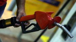 Preços do diesel, gasolina e etanol nos postos têm queda na semana, indica ANP